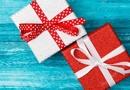 年会活动礼品怎么选?