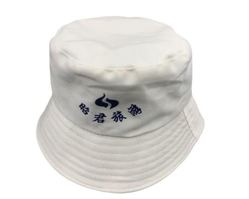 三峡礼品-旅游帽