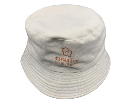 礼品定制旅游帽