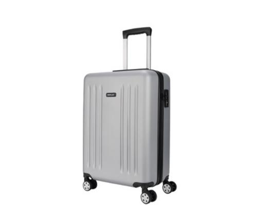 唯加WEPLUS  20寸时尚商务登机箱